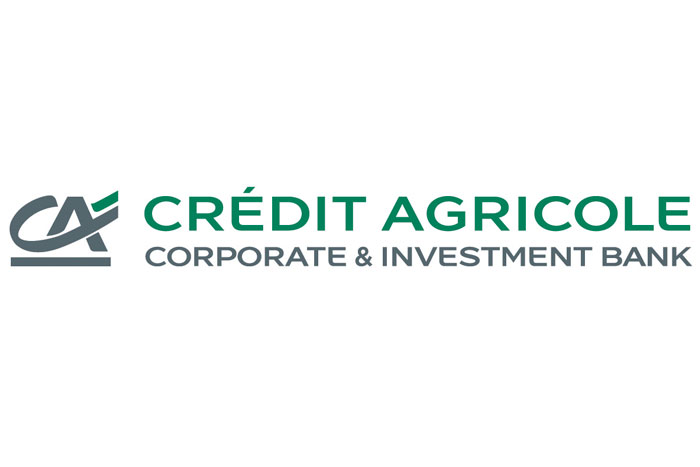 Talk about Zero Waste and sustainability at  Credit Agricole