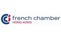 Conférence sur le Zéro Déchet à  French Chamber Hong Kong