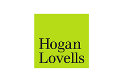 Talk about Zero Waste and sustainability at  Hogan Lovells