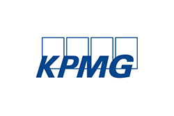 Talk about Zero Waste and sustainability at  KPMG Hong Kong