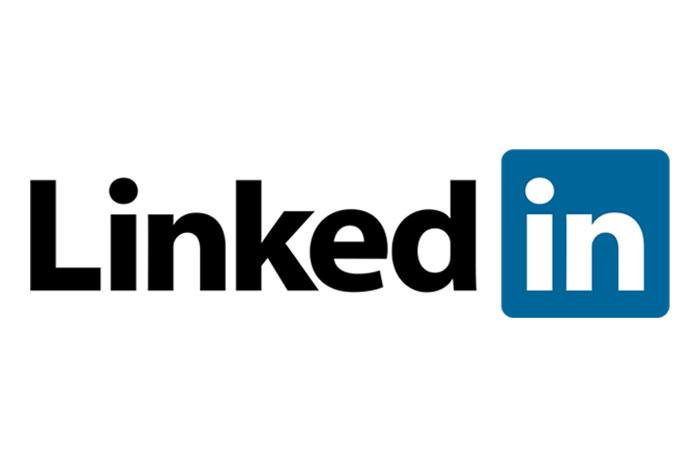 Conférence Zéro Déchet pour  LinkedIn