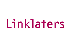 Talk about Zero Waste and sustainability at  law firm LinkLaters