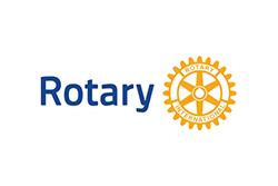 Conférence sur le Zéro Déchet à  Rotary Hong Kong