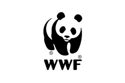 Talk about Zero Waste and sustainability at  WWF Hong Kong