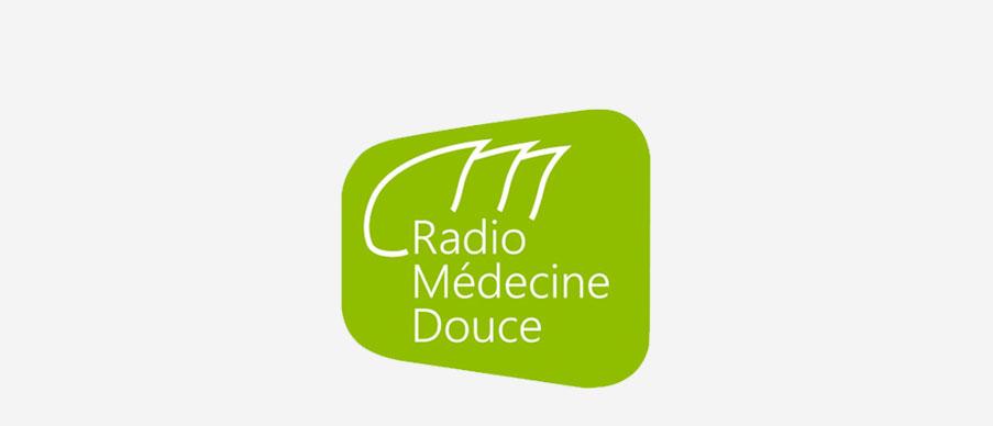 Écouter son audace pour booster son printemps, interview par Thomas Siceaux pour le Hors Piste Show, sur Radio Médecine Douce