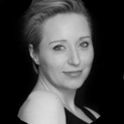 Marta Drzewakowska, Crown Relocations